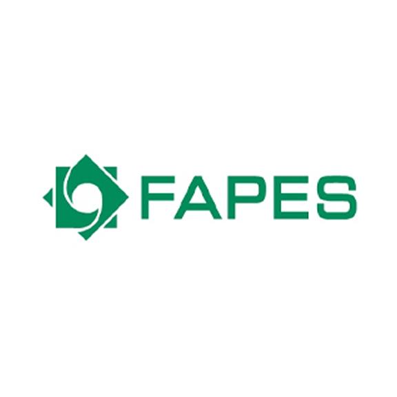 https://www.opusquale.com.br/wp-content/uploads/2021/09/Fapes.jpg