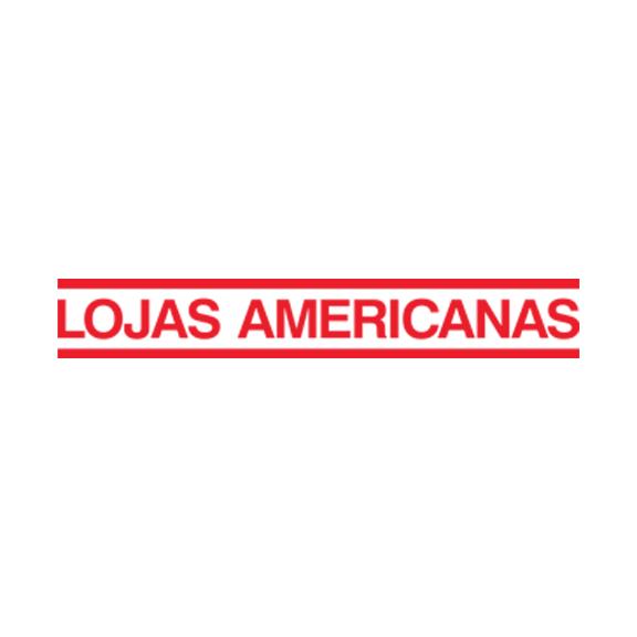 https://www.opusquale.com.br/wp-content/uploads/2021/09/Lojas-americanas.jpg