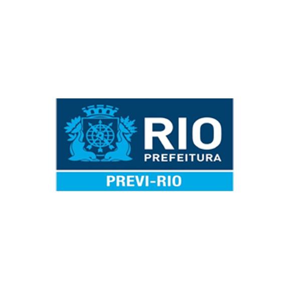 https://www.opusquale.com.br/wp-content/uploads/2021/09/Previ-rio.jpg