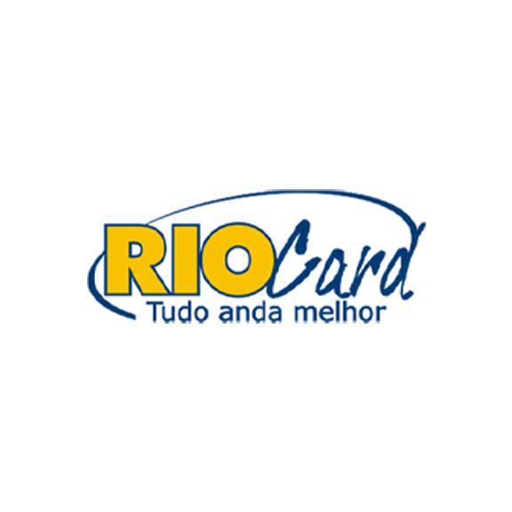 https://www.opusquale.com.br/wp-content/uploads/2021/09/Rio-card.jpg