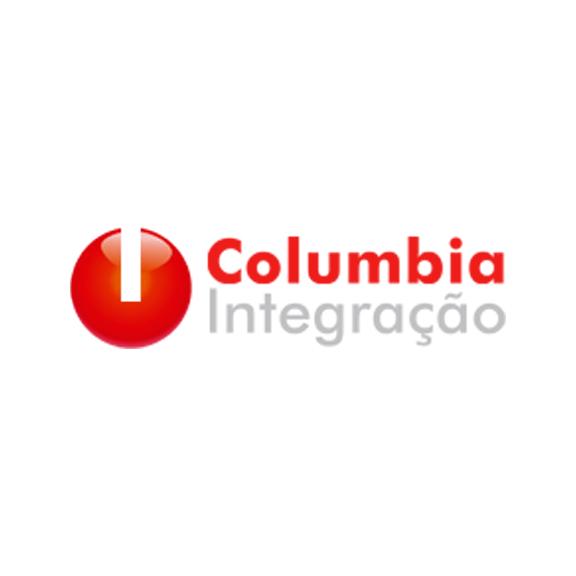 https://www.opusquale.com.br/wp-content/uploads/2021/09/columbia.jpg