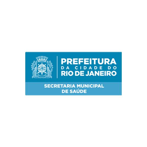https://www.opusquale.com.br/wp-content/uploads/2021/09/secretaria-municipal.jpg