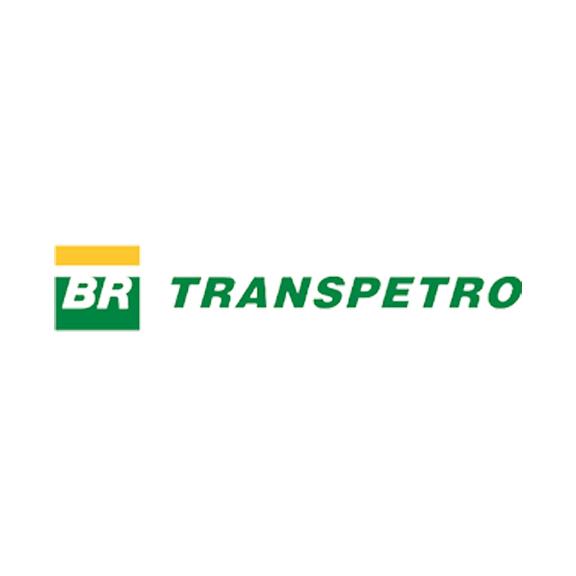 https://www.opusquale.com.br/wp-content/uploads/2021/09/transpetro.jpg
